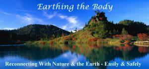 earthingthebody1