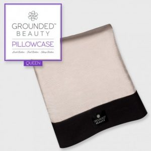 grounded+beauty+pillowcase2
