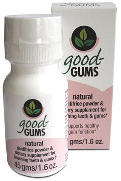 Good Gums1
