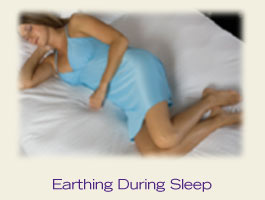 Earthing Sheets UK