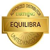 EQUILIBRA UK (1)