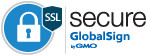 SecureSSL
