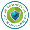 SecuriBadge2