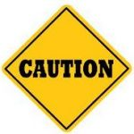 caution2