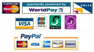 Credit Card Logo2
