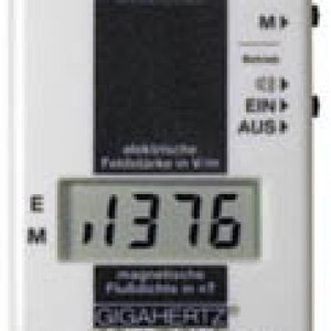 Acousticom 2 Full Spectrum Microwave Radiation Detector Equilibra Reconnecting With Nature Naturally