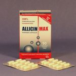 allicinmax_90caps_MED 2