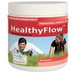 Healthy Flow