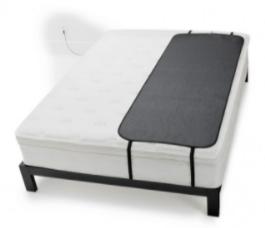 Deep Sleep Mat - Ground Rod